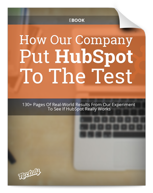 LP-Thumbnail-how-our-company-put-hubspot-to-the-test