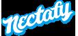 Sweet Content Marketing & Website Design | Boston, MA | Nectafy