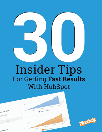 30-Insider-Tips-Download-LP