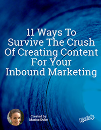 11-Ways-To-Survive-Crush-Of-Content-Marketing