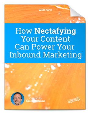 cta-wp-how-nectafying-your-content-cover