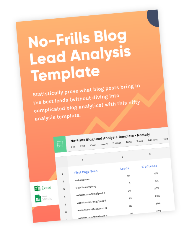 Blog-Lead-Analysis-Template.png