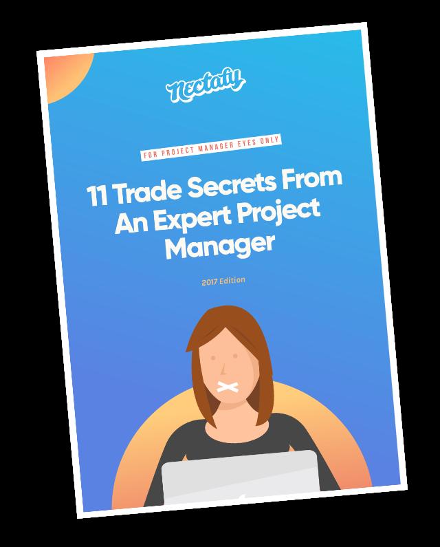 11-Trade-Secrets-From-An-Expert-PM