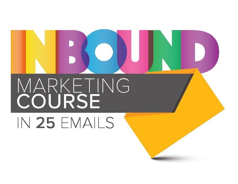 LP-Inbound-Marketing-Course-Nectafy.png