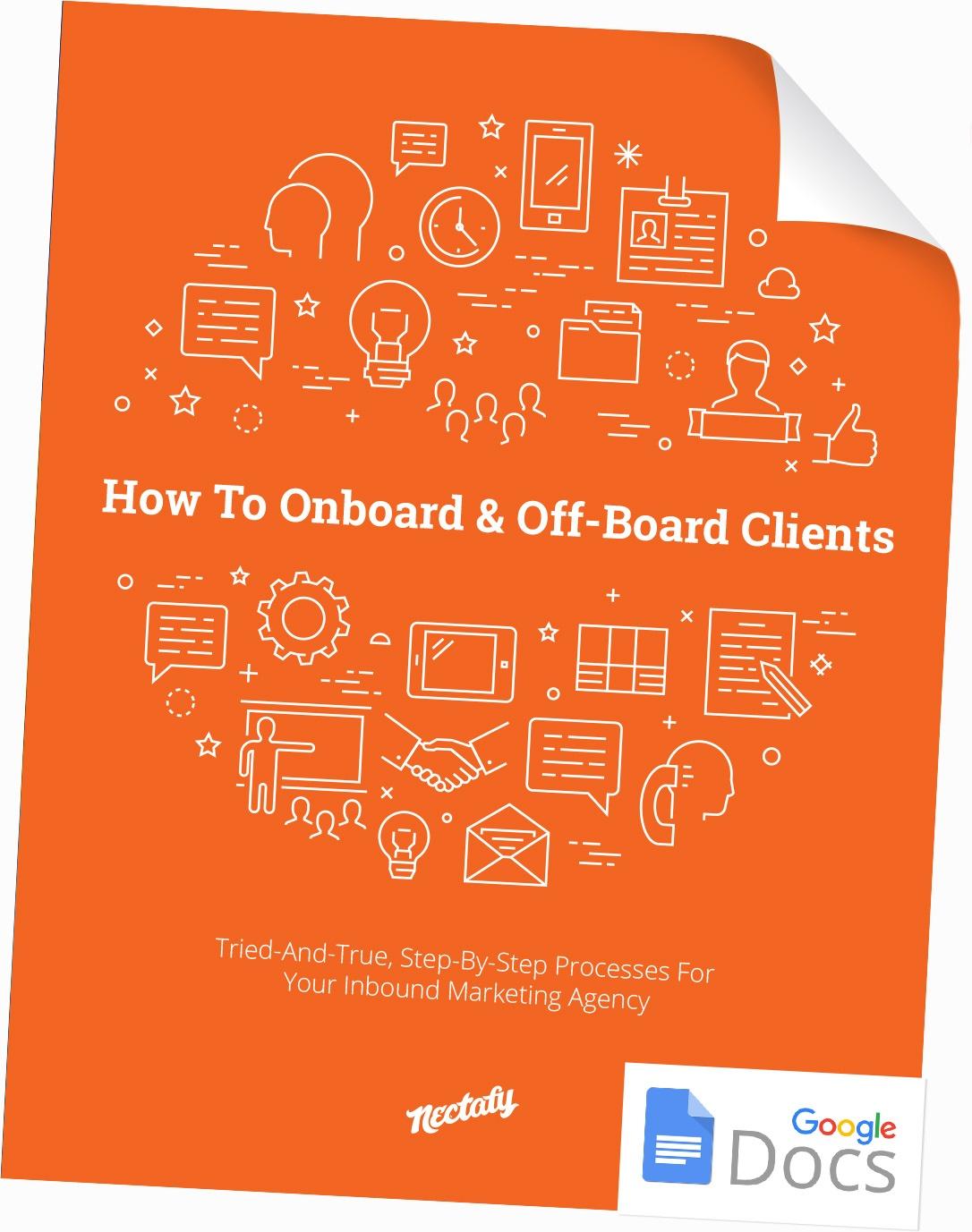 LP-Onboard-Offboard-Inbound-Marketing-Clients-Nectafy.jpg