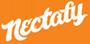 Sweet Inbound Marketing | Boston | Nectafy